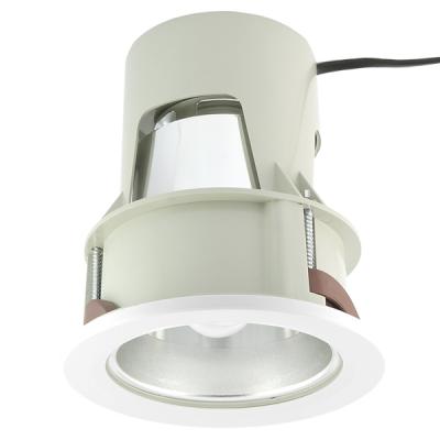 Ibl Lighting Ltd 3003 10 Downlight Compact Hf Ip20