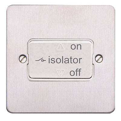 mk fan isolator switch wiring diagram images mk wiring devices catalogue autowiringdiagram us