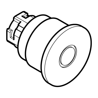 Parts For Maytag Sdg305daww furthermore Honeywell Fan Center Relay Wiring Diagram in addition Push Pull Switch Wiring together with 4 Position Rotary Switch Wiring besides Valve Boiler Controls Wiring Diagrams. on wiring diagram fan limit switch