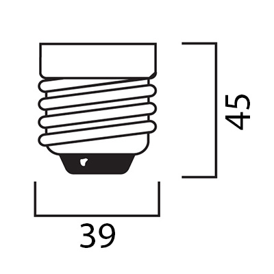AAS415 ENG1 in addition Hid Headlight Problem T341010 10 in addition Led High Bay Led Low Bay UFO 100W in addition 4008321974389 further Geulge75t8di4. on metal halide lamp