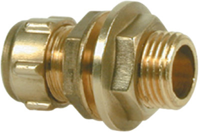 compression f connector instructions