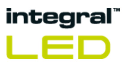 Integral LED Technology LLP