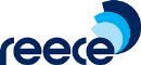 Reece Safety Products Ltd