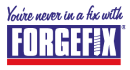 Forgefix Ltd