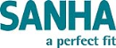 Sanha UK Ltd.