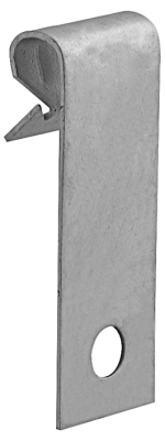 Walraven Britclips Em57020007 Clip Vertical Flange