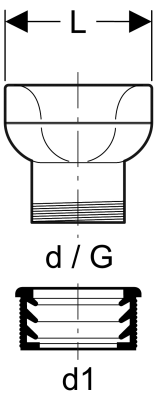 air admittance valve installation instructions