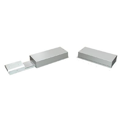 cmd ltd pbdb6000 corner kit betatrak busbar dual. Black Bedroom Furniture Sets. Home Design Ideas