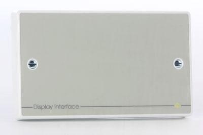 C Tec Qt615s Interface Display Mk2 Quantec