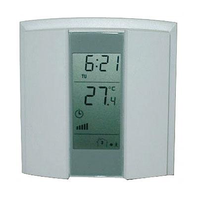 devi underfloor heating controller instructions