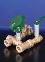 hattersley hook up valves Z-201 compressed air valves directional control valves start, stop or change the direction of flow in compressed air applications many manufacturing companies apply compressed air as the power to operate tools and equipment.