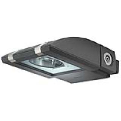 philips luminaires 910403779612 uplight led ground recessed white static eltnic driver cvr. Black Bedroom Furniture Sets. Home Design Ideas