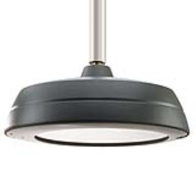 philips luminaires 910502265918 luminaire bracket cpo tw mini flat glass c w electronic. Black Bedroom Furniture Sets. Home Design Ideas