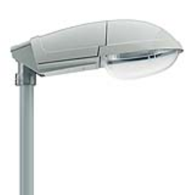 philips luminaires 910925736612 luminaire pole son t flexible spigot polyc cover dali. Black Bedroom Furniture Sets. Home Design Ideas