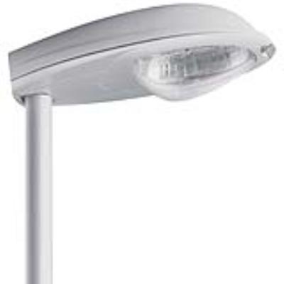 philips luminaires 910503718718 luminaire pole son t ct pot optic polyc bowl nema socket. Black Bedroom Furniture Sets. Home Design Ideas