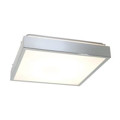 Saxby Lighting 35215 Ceiling Light Bathroom Square