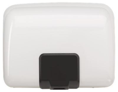 Images are for illustrative purposes only  Rollover to increase size   Add  to Favourites Favourite  Hand Dryer  DryFlow Classic PLUS. Intelligent Facility Solutions Ltd DF06W   Hand Dryer  DryFlow