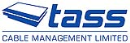 Tass Cable Management Ltd