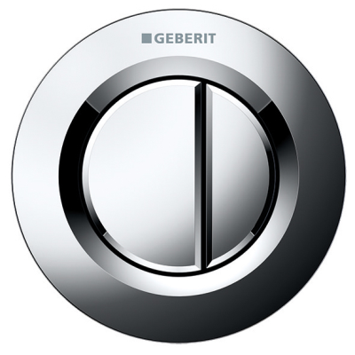 geberit concealed cistern installation instructions