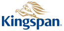 Kingspan Technical Insulation