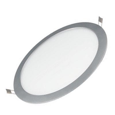 lightsense lighting solutions ltd lls d300p20 cw s. Black Bedroom Furniture Sets. Home Design Ideas