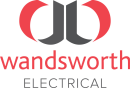 The Wandsworth Group Ltd.