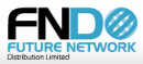 Future Network Distribution Ltd