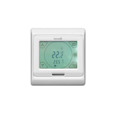 thermonet thermostat 5259 instructions