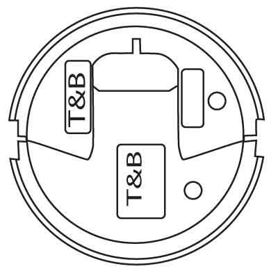 Simple Wiring Diagram For Trucks besides Scania Truck Power in addition Warn Winch Wiring Diagram Likewise as well Suzuki Vz800 Wiring Diagram as well Scania Engine Model. on scania wiring diagram