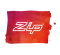 Zip Water UK
