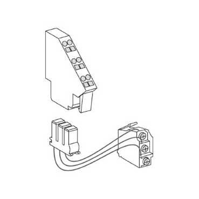 Serial Rj45 Adapters besides Volt Wiring Diagram On Connect Red Wire From A 4 Prong Dryer Cord 400 besides AppendixA further Standard Cat 6 Wiring Diagram likewise Cat5e Telephone Wiring Diagram. on ethernet jack wiring diagram