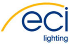 ECI Lighting Ltd