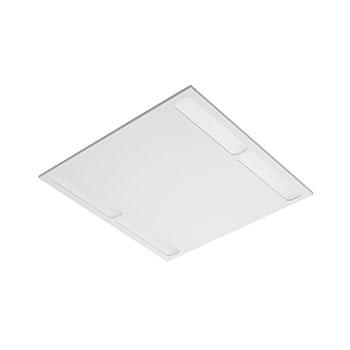gewiss uk ltd gws2526 led panel stand alone 4000k. Black Bedroom Furniture Sets. Home Design Ideas