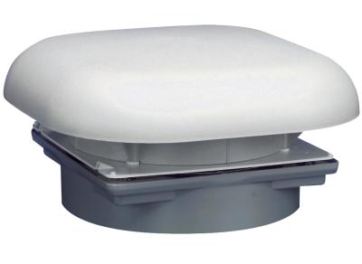 Vent Axia Ltd Rcz300 Roof Terminal Cowl Assembly 315