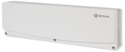 myson 50598 wiring centre for underfloor heating system. Black Bedroom Furniture Sets. Home Design Ideas