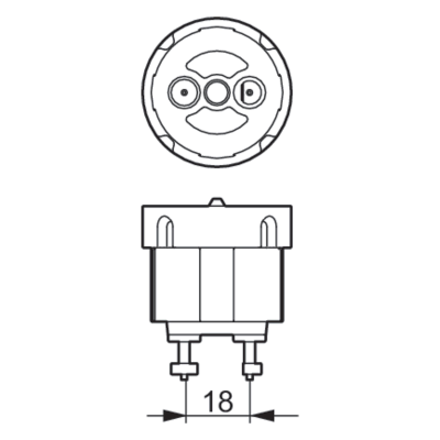 2 in addition Universal Motor Construction as well Above Ground Pool Filter Cartridge also Category Switch likewise 163036 A3 2 0 TDI Ground To Halt P2102 P2100 Fault Codes. on help with wiring centre