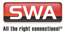 SWA-Specialised Wiring Accessories