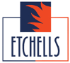 Etchells & Sons Ltd