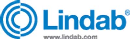 Lindab Ltd - Ventilation