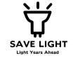 Save Light Ltd