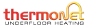 Thermonet Systems (UK)