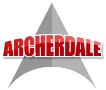 Archerdale Ltd