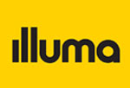 Illuma Lighting