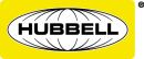Hubbell Ltd - Industrial Controls