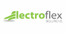 Electroflex Solutions Ltd