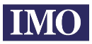 IMO Precision Controls Ltd.