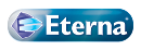 Eterna Lighting Ltd