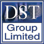 DST Group Ltd.