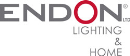 Endon Lighting Ltd