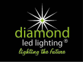 Diamond LED Lighting